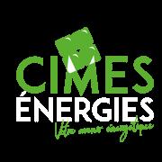 Cimes Energies - Votre avenir énergétique