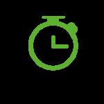 icone-reactivite